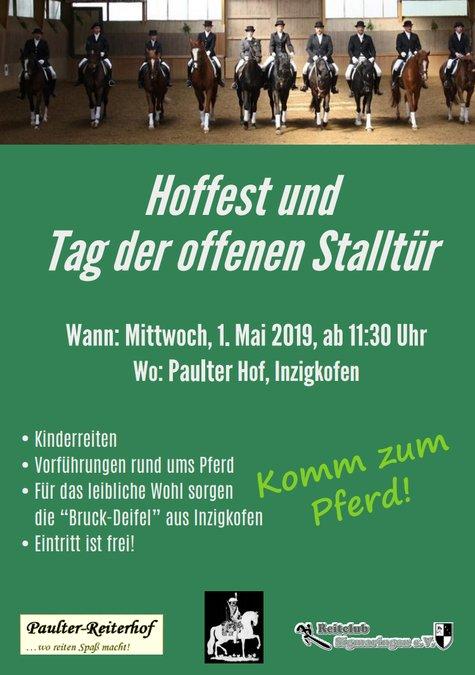 Hoffest-2019-475